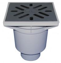 Receptor pentru parcare - HL606