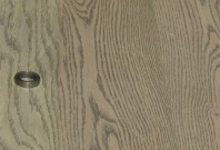 Parchet lemn stratificat stejar Carme 1s