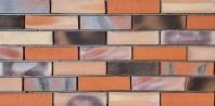 Caramida aparenta Brick Mix