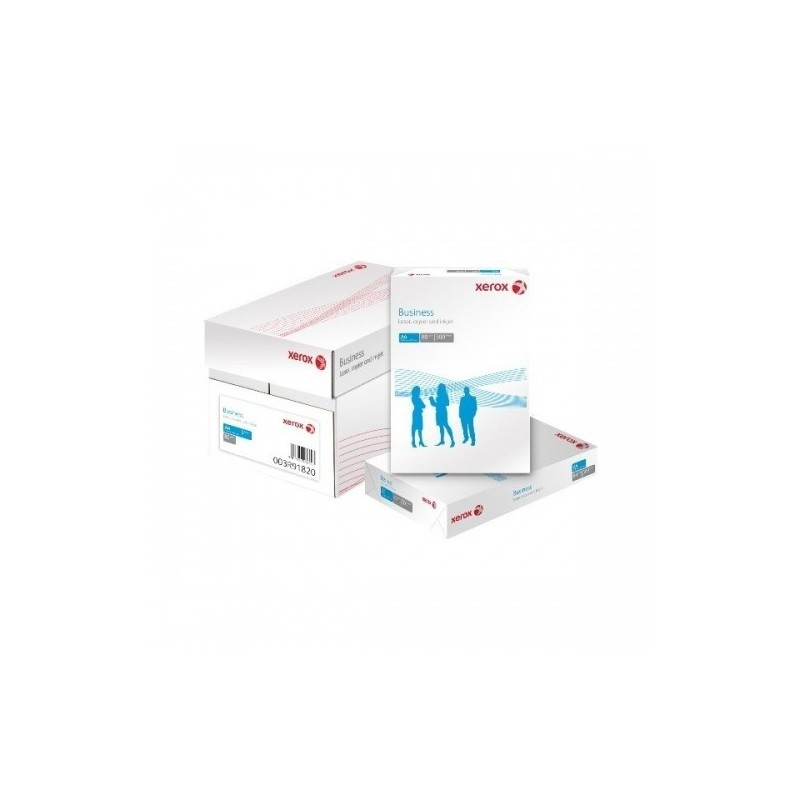Hartie copiator A4 Business 80GR RX