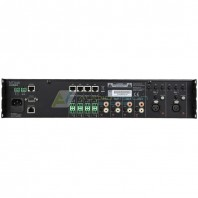 Matrice audio 4 zone Audac MTX48