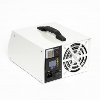Generator Ozon pentru uz semi-profesional OxyCare Hobby 38, temporizator electronic, 38 gr/h