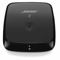 Adaptor - BOSE SoundTouch Wireless link