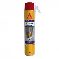 SikaBoom® 118 EasySeal - Spuma poliuretanica, aplicare manuala