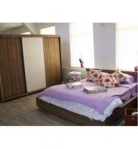 Dormitor matrimonial M0069