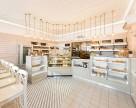 Design interior si un decor personalizat pentru o brutarie artizanala
