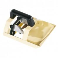 Cutit REGLABIL cu 2 lame pentru panouri 18 ~ 30 mm