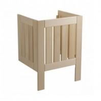 Gratar protectie soba sauna - Waincris BASIC
