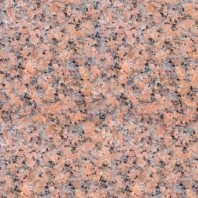 Granit Imperial Red Fiamat 60 x 30 x 1.5 cm PIATRAONLINE  GRN-4746