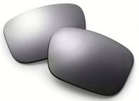 Lentile pentru Bose Frames Tenor Mirrored Silver