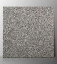 Granit URBAN GREY
