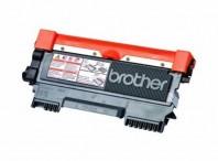Toner Brother TN 2220 compatibil