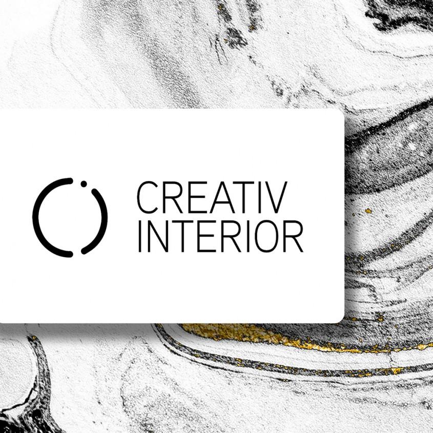Logo-Creativ-interior