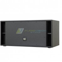 ESD1.12 - Subwoofer - Seria Compact KV2 Audio