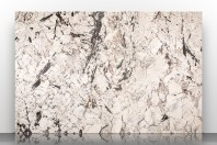 Granitul