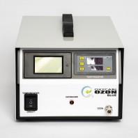 Generator Ozon pentru uz casnic OxyCare Blue 3, temporizator electronic, 3gr/h