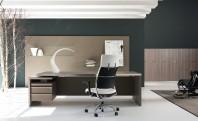 Mobilier pentru birouri - IVM Colectia ATHOS