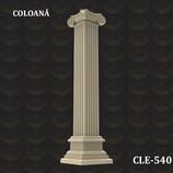 Coloana decorativa - CLE-540