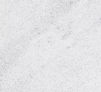 Lastra Marmura Kavala Buceardata 3 cm LST-06 PIATRAONLINE