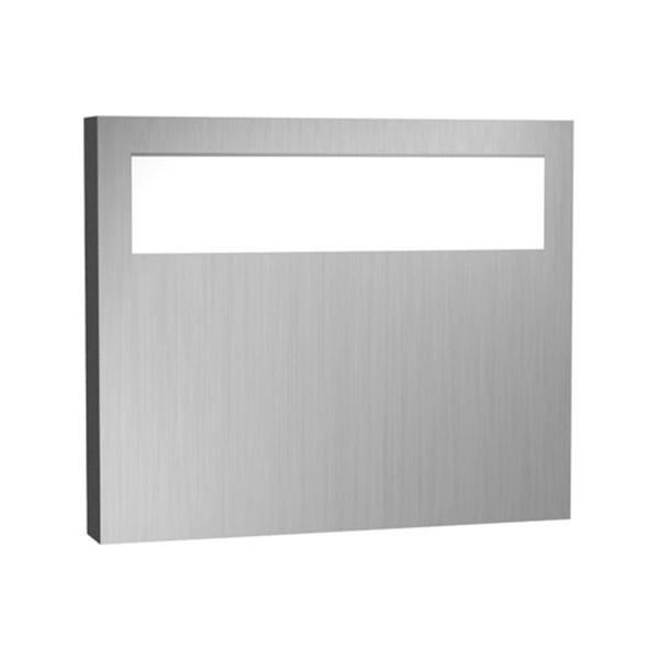 Dispenser pentru protectie capac wc - 0477-SM