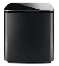 Bas wireless Bose 700 Black