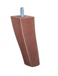 Picior pentru mobilier - model 0036