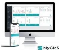 Aplicatie web - Modulul standard (Proiect&Factura) MyCMS