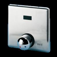 Unitate de dus cu senzor infrarosu si mixer - SANELA SLS 02
