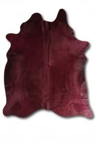 Piele Bordeaux
