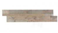 Panel Ardezie Flexibila SKIN - Tan 60 x 15 cm (fara 3M pe spate) - ARDF-113