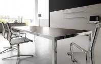Mobilier pentru birouri - IVM Colectia FLY