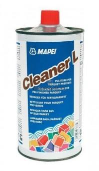 Solutie pentru curatarea urmelor de adezivi - Cleaner L