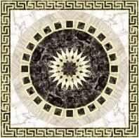 Covor ceramic 14450A-G-J