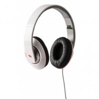 Casti audio profesionale dinamice closed back, Proel HFC16