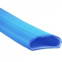 Tub flexibil antibacterian plat HDPE