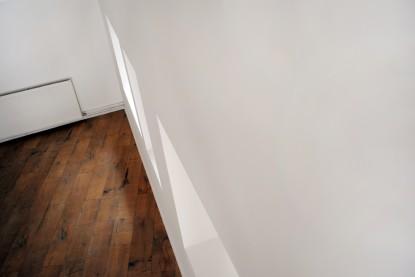 Reamenajare mansarda - Birouri - EXPERT LINE 35  Bucuresti AsiCarhitectura