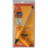 Sika Boom® Dispenser - Pistol pentru aplicarea profesionala a spumelor poliuretanice