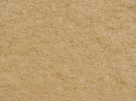 Izolatie prin suflare din fibre de lemn Gutex Thermofibre