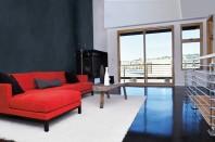 Produs decorativ pentru interior BIAMAX