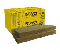 Placi din vata minerala bazaltica - ISOVER PLE