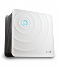 Umidificator si purificator - Clean Air Optima CA803