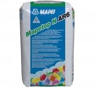 Intaritor pentru pardoseli industriale din beton predozat - MAPETOP N AR6