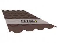 Tigla metalica - MIRA
