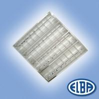 Sigma - FIRI 09 - 230V/50Hz IP40 IK07 960°C