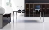 Mobilier pentru birouri - IVM Colectia E-SILE