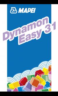 Aditiv superfluidizant pe baza de polimer acrilic modificat - Dynamon Easy 31
