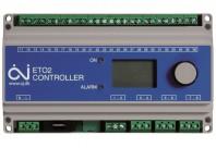Termostat cu detectie temperatura / umiditate - AMASS AMSTemp 900