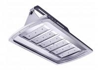 Proiector pentru iluminat industrial interior si exterior - ARIA-02 GEN3