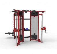 Echipament fitness - Modul functional SYNERGY 360T