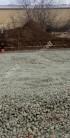 Izolarea termica a pardoselii unei spalatorii de camioane din Alsónémedi cu sticla celulara
